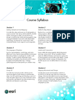 Cartography_CourseSyllabus.pdf
