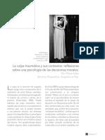 La culpa traumatica y sus contextos.pdf