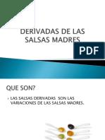 Derivadas-de-Las-Salsas-Madres 2.pptx