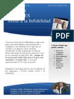 7 Errores Fatales Frente a la Infidelidad 2.0.pdf