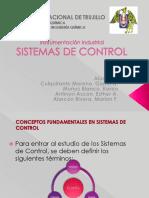 Sistema de Control.pptx Grupal Mejorado
