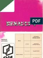 1258no.pdf