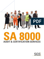 SGS SSC NG SA 8000 web LR.pdf