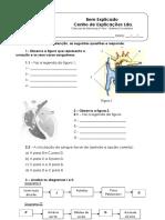 A.4 Transporte de Nutrientes e Oxigénio Teste Diagnóstico 2 (1)