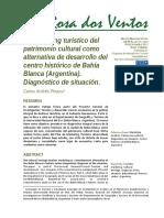 1352-5019-1-PB.pdf