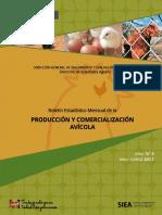 sector-avicola-junio2017.pdf