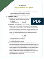 PRACTICA N° 8 de quimica.docx