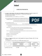 13 Probabilidad - Soluciones.pdf