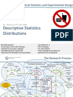 PSED18 02 Descriptive Statistics, Distributions (1)