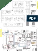 311799754-3512B.pdf