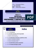tema_05_centroides_y_CDG.ppt