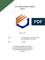 Tugas Pinch.docx
