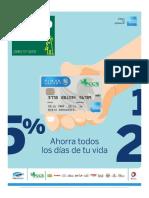 Diario Libre 27-04-2017