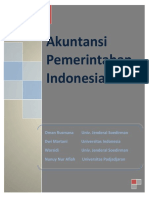 Akuntansi Pemerintahan Indonesia Jilid12