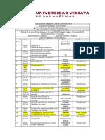 Planeacion Base Calendario Actividades Asignatura (1)
