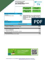 18_04_pdf_1804_l86-00001446_05851154.pdf