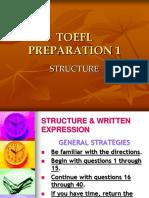 TOEFL-PREP-1-STRUCTURE_5ad8aa542d8ea.ppt