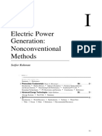 Electric Power Generation Transmission and Distribution Third Edition-page18-153