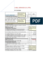 Aplicatie (MODEL)_Diagnostic_financiar_2015-2016TIBI1404