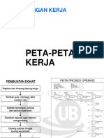 PKE-3-Peta-Kerja.pdf