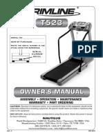 trimline_trimline-waterskis-t523.pdf