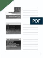 Todd Krueger - Wyckoff 1.pdf