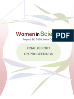 womeninscience.pdf
