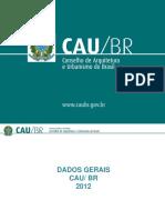 Censo-CAU-Brasil.pdf