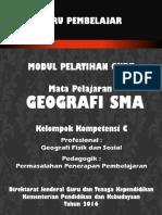 GEOGRAFI KELOMPOK KOMPETENSI C.pdf