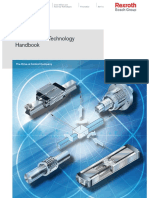 LM-Handbook.pdf