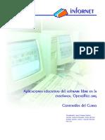 PDF_Curso