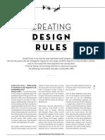 creating_desing_rules_en.pdf