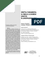 124-239-1-SM.pdf