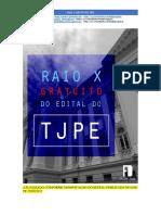 RAIO-X Gratuito Tjpe