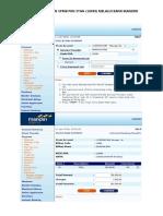 Tata Cara Pembayaran_SPMBPKNSTAN2018_rev2.pdf