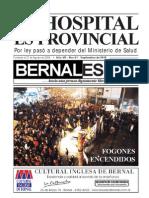 BERNALES_61