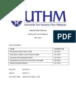 mechanic of material.docx