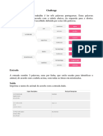 Challenge.pdf