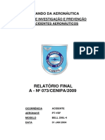 2004-01-31 B206L4 PT-YEF Helisul (3) (1).pdf