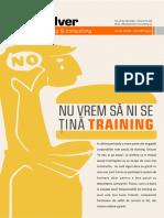 invatare-experientiala.pdf