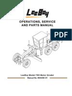 LeeBoy-785-Grader-Manual-985480-01_0928111.pdf