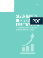 7 Habits Highly Effective Ms Ps