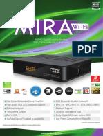 Webleaflet ENG Amiko Mira WiFi v170719
