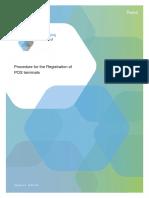 POS-registration-procedure.pdf