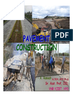 nacpavementsconstructions-150329004821-conversion-gate01.pdf
