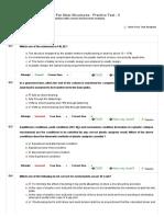 STEEL BASIC 2.pdf