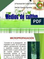 MEDIOS E CULTIVO GRUPO 2.pptx
