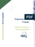 01.Organización del Trabajo_v2.ppt