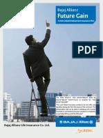 future-gain-web.pdf