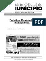 diarioOficial_2018_01_251142004011.pdf